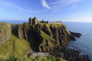 Skottland 11